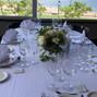 La boda de Maria Acha Zubiate y Restaurante La Ola 14