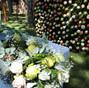 La boda de Cristina Sanchez San Martin y Molino de Torquemada 14