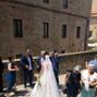 La boda de Xavi Colás Fernández y Castell de Peralada 6