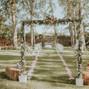 La boda de Cristina Sanchez San Martin y Molino de Torquemada 15