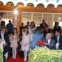 La boda de Mari Carmen Gallego Navalon y Mediterrània 5