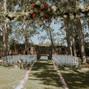La boda de Cristina Sanchez San Martin y Molino de Torquemada 16