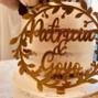 La boda de Patricia Álvarez Rodríguez y Valenti 8