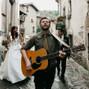 La boda de Joan Carles Molas Gorgals y Camera Obscura Photo & Film 10