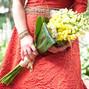 La boda de Irene y Unealai 7