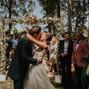 La boda de Cristina Sanchez San Martin y Molino de Torquemada 17