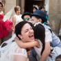 La boda de Goretti Diaz Peña y Nacho Bueno Fotógrafo 22