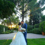 La boda de Jessica Ricote Lopez y Flor Birlanga 6