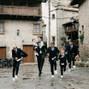 La boda de Joan Carles Molas Gorgals y Camera Obscura Photo & Film 12