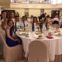 La boda de Miriam Rodriguez y NH Collection Palacio de Aranjuez 9