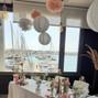 La boda de Patricia y La Barra del Port 23