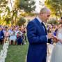 La boda de Esther A. y Mayte Cruz 17