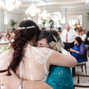La boda de Goretti Diaz Peña y Nacho Bueno Fotógrafo 24