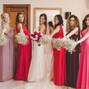 La boda de Leticia y Mediterranean Eventos 9