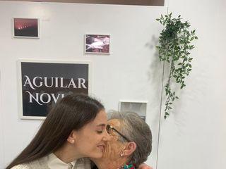 Aguilar Novias 2