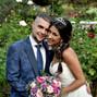 La boda de Ayanuky Soto y Marc Martinez Parra y Josep Roura Fotógrafo 12