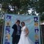 La boda de river y Juan Bocos 4