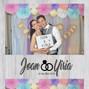 La boda de Yiria Lorenzo Exposito - Joan Güell Visa y FotoMarbis Studio 4