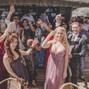 La boda de Leticia y Mediterranean Eventos 12