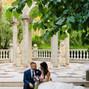 La boda de Ayanuky Soto y Marc Martinez Parra y Josep Roura Fotógrafo 14