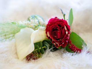 Flores Gares 1