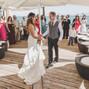La boda de Leticia y Mediterranean Eventos 13