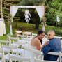 La boda de Ayanuky Soto y Marc Martinez Parra y Josep Roura Fotógrafo 15