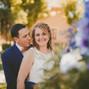 La boda de Virginia y Verónica Bernal Maquillaje 2
