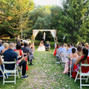 La boda de Ayanuky Soto y Marc Martinez Parra y Josep Roura Fotógrafo 17