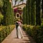 La boda de Tania Maymó y La Cristina Fotografia 22
