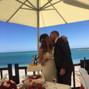 La boda de Leticia y Mediterranean Eventos 16