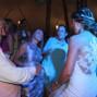 La boda de Patricia y Cortijo Montenmedio 24