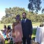 La boda de Patricia y Cortijo Montenmedio 25