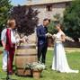 La boda de Gemma y Sellarés Rural 6