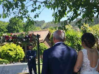 Sposa Novias 1