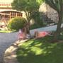 La Hacienda del Hogar Gallego 6