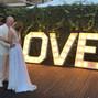La boda de Virginia Neila Santos y Cortijo Laguna Chico 6