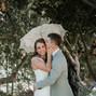 La boda de Felix Kellaway y Elmir Wedding Photo 22