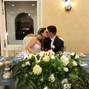 La boda de Vicenta Davó y Iberia Village 11