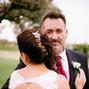 La boda de MARISOL y Sister's tocados 9