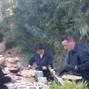 La boda de Abel y Carpediem Catering 6