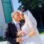 La boda de Erica Martín Serrano y Myrtus 9