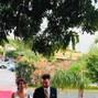 La boda de Laura Rojas Villalobos y Hacienda los Conejitos 12