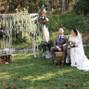 La boda de Abel y Carpediem Catering 7