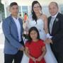 La boda de Erica Martín Serrano y Myrtus 10