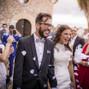 La boda de Naiara Alvarez y Isaías Mena Photography 89