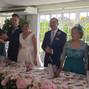 La boda de David y mariel y Hacienda las Fuentes 10