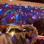 La boda de Laura Rojas Villalobos y Hacienda los Conejitos 14