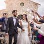 La boda de Naiara Alvarez y Isaías Mena Photography 90