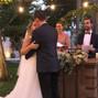 La boda de Sonia y Moli Nou 23